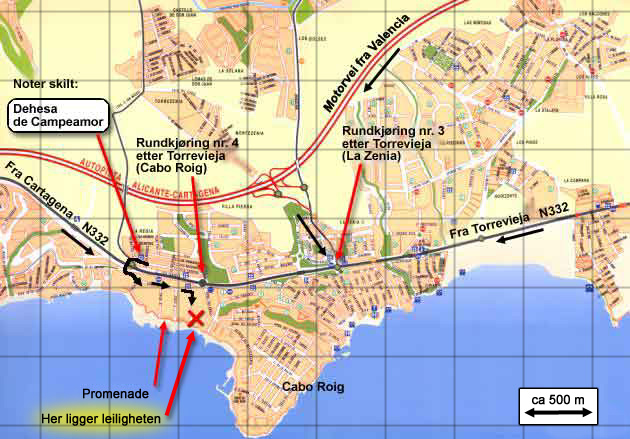 kart målestokk Kart kart målestokk